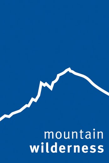Mountain Wilderness, engagement protection montagne